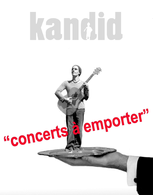 Flyer2 - concerts à emporter