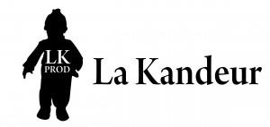 Logo asso LA KANDEUR