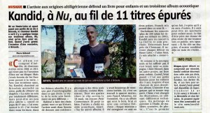 article-kandid-la-montage