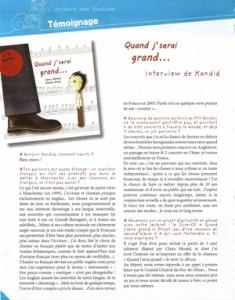 interview-kandid-le-pti-bouzou
