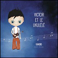 visuel-pochette-victor-et-le-ukuleele